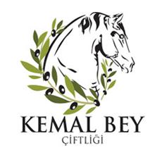 Kemal Bey Range