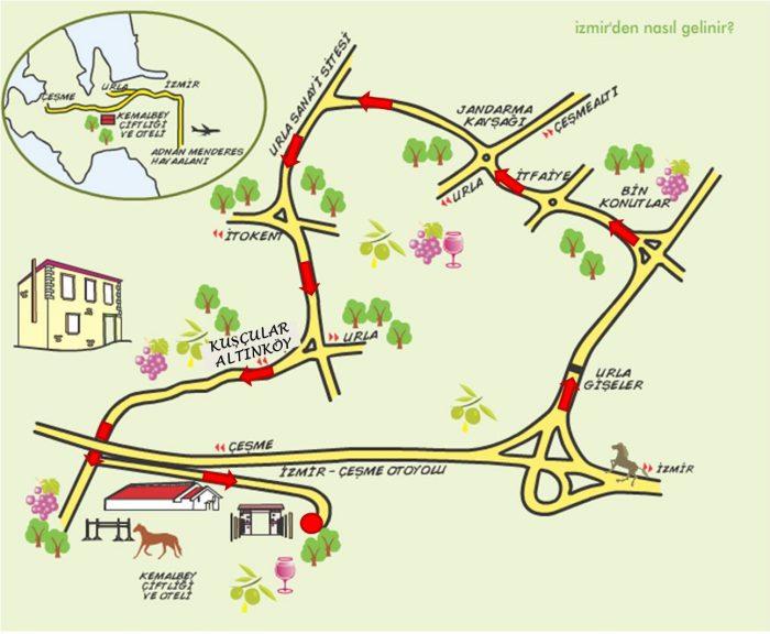 harita turk1